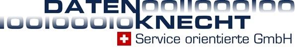 Datenknecht serviceorientierte GmbH