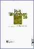 Joachim Knecht: Java Workshop 2.0 (267 Seiten)