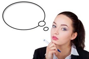 Projektmanagement It Projektleiter Frage
