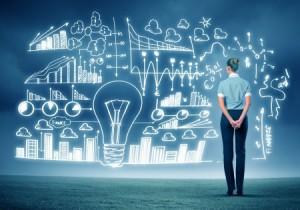 International IT Finanzindustrie Projektmanagement It-Projektleiter