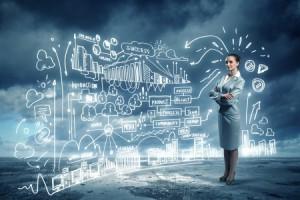 International IT Projektmanagement It-Projektleiter