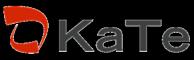 KaTe ERP Software und Projektmanagement