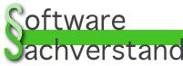 Software Sachverstand Sachverständigen Büro
