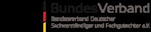 Bundes Verband deutscher Sachverständiger