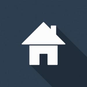 Home Datenknecht für IT Projekte und Projektleitung